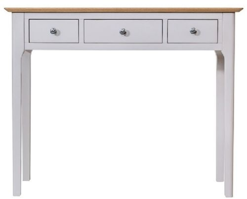 Belmont Painted Dressing Table